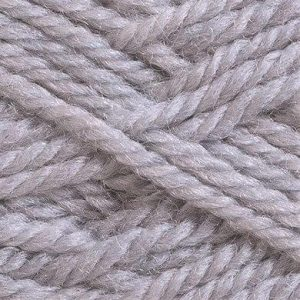 Crucci 8ply Soft M/Wash Pure Wool 153 Silver