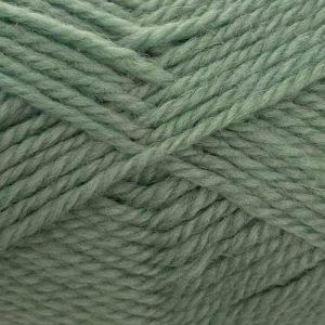 Crucci 8ply Soft M/Wash Pure Wool 186 Sage