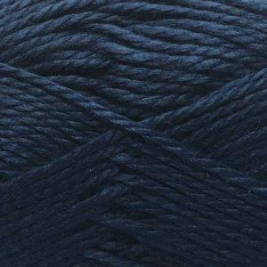 Crucci Adelle 8ply Yarn 119 Navy