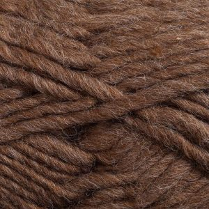 Crucci Natural Wonder 35 Dark Brown