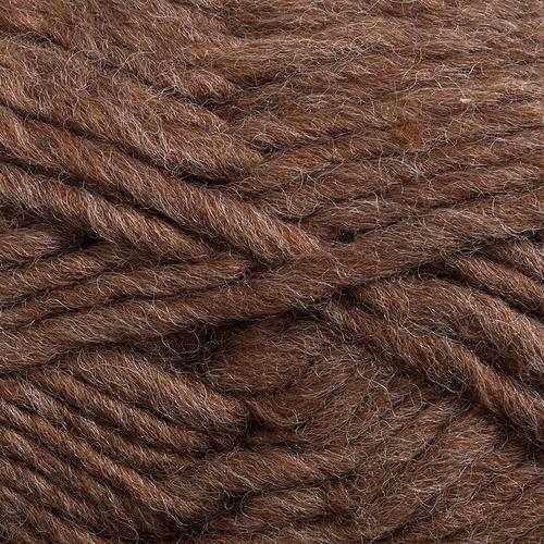 Crucci Natural Wonder 35 Dark Brown