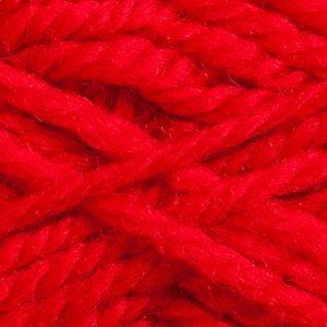 Crucci Sporte 103 Red