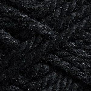 Crucci Sporte 110 Black