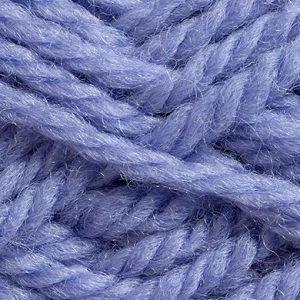 Crucci Sporte 120 Soft Lilac