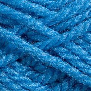 Crucci Sporte 123 Blue Nice
