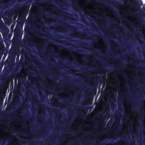 Crucci Frizzy Wool 7 Violet