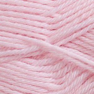 Crucci Merino Superwash 4ply 11 Pink