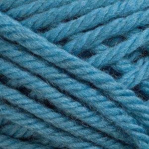 Crucci Rhythm Wool 101 Sea