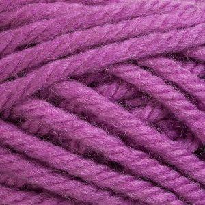 Crucci Rhythm Wool 103 Bodacious