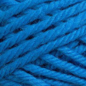 Crucci Rhythm Wool 105 Royal