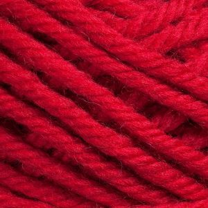 Crucci Rhythm Wool 106 Fiesta