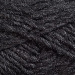 Natural Wonder Wool Charcoal