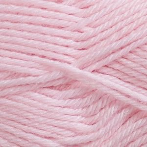 CRUCCI 3ply Merino Superwash shade 2 pink
