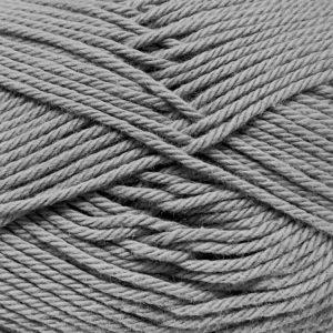 Pure Cotton 8ply Riverstone 113