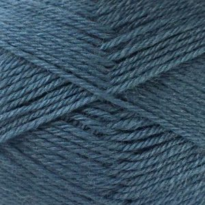 Crucci Pure Wool Soft 4ply 8 Jeans