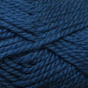 Woolly 12ply Wool Shade 3 Denim