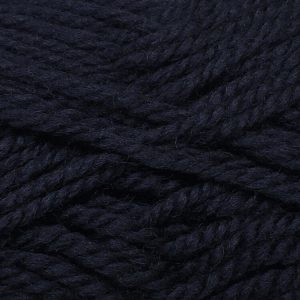 Woolly 12ply Wool Shade 4 Navy